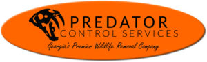 Predator Control Services